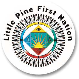 Little Pine First Nation