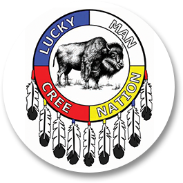 Lucky Man Cree Nation